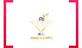 Copy of Copy of Copy of CHIPS Communication_alt2