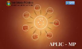APLIC - MP/MT