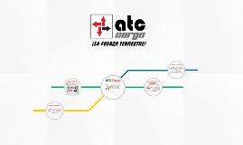ATC Cargo USA
