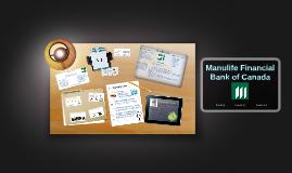 Manulife Financial Bank of Canada