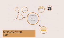 Mission Club