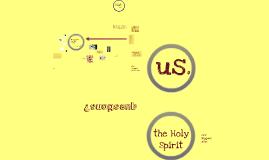 Understanding Scripture week 1