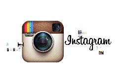 Instagram Stats!