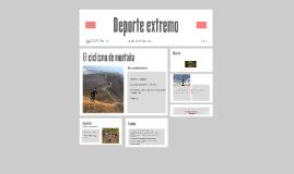 Afl. 6 - Spansk (mundtlig fremlæggelse)