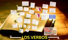 Copy of VERBOS