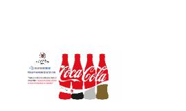 TFM Caso Cocacola