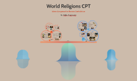 World Religions CPT