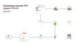 Copy of Chestionar OSP-8B