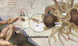 Copy of Le pastafarisme