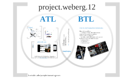 project.weberg.12