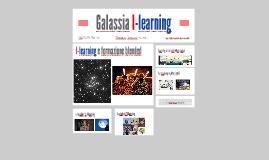 prova II modello I-learning
