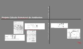 Apresentação sistemas estruturais