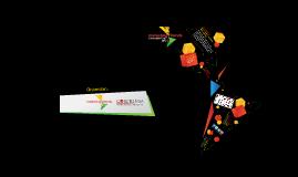 Marketing Trends 2012 Presentación - FUTURAD 15s