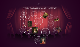 Copy of DEBBIE GLOVER'S ART GALLERY