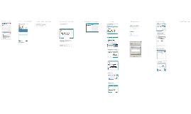 Создание ЭУМК в CourseLab