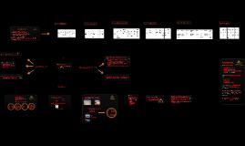 Copy of Comunicación en Crisis Minera Escondida BHP Billiton