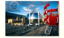 Candidature Parc de la Villette