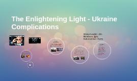 The Enlightening Light