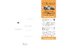 főtámogató/sponsori principal/main sponsors