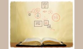La Biblia como Palabra Humana y Divina