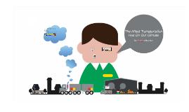 Climate Change-Transportation