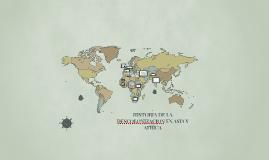 Copy of HIATORIA DE LA DESCOLONIZACION DE ASIA Y AFRICA