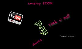Smashup 2009