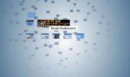 Voorlichting EMC 2016 E1F