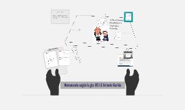 Copy of Memorando según la gtc 185
