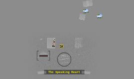 The Speaking Heart