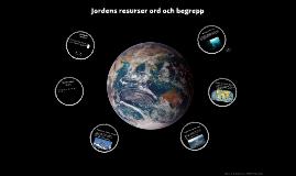 Copy of Jordytan - Plattektonik