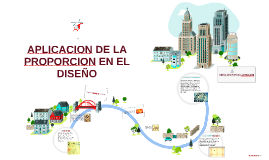 Copy of APLICACION DE LA PROPORCION EN EL DISEÑO