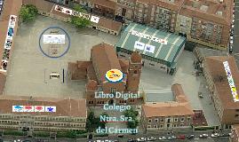 CFIE PALENCIA - LIBRO DIGITAL