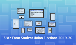 Student Union elections