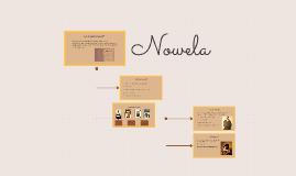 Nowela
