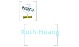 Ruth Huang