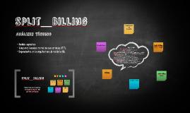 Split_Billing