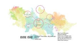 Copy of KICK SAS