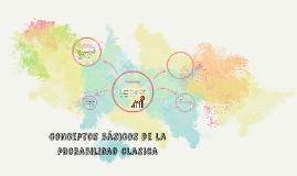 Copy of conceptos básicos de la probabilidad clasica