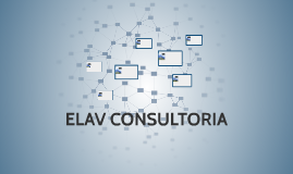 ELAV CONSULTORIA