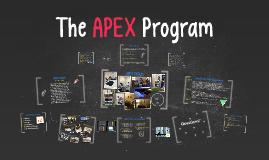EC School Specific Apex