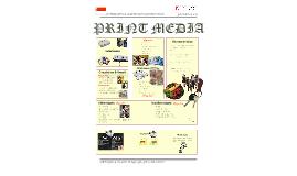 IMC Print