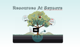 Resources At Seycove
