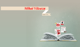Copy of Mihai Viteazu