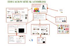 EDUCACIÓN INFANTIL Y PRIMARIA