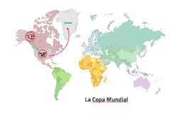 La Copa Mundial
