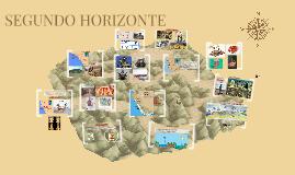 SEGUNDO HORIZONTE