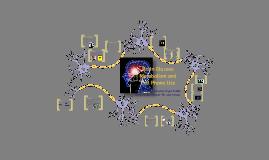 Brain Glucose Metabolism