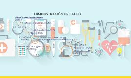 Copia de CHISCUET ENRIQUEZ ALISSON INDIRA HCAM1