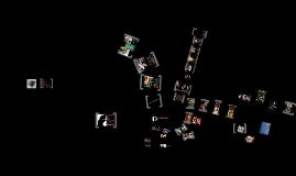Lichaamsversieringen Blik op de wereld